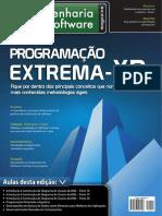 Engenharia de Software - Edição 10