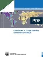 UNIDO_WP 01 Compilation of Energy Statistics for Economic Analysis.pdf