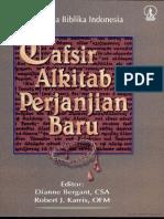 TAFSIR ALKITAB PERJANJIAN BARU.pdf