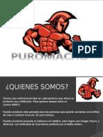 trabajo de como crear una empresa (daniel serna).pptx