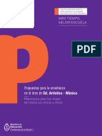 Libro de Musica.pdf