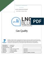 LNG BC D 3.2 Gas Quality