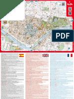 mapa_sevilla_web_2014.pdf