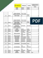 Plazas Medicos 7 a 9