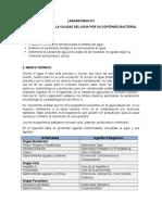 LABORATORIO Nº3 Microbiologia.docx