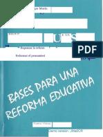 LA-EDUCACION-EN-EL-CAMBIO-DE-EPOCA-SEGUNDA-PARTE-1-30.doc