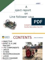 linefollowerrobot-131023063408-phpapp02