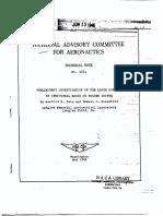 naca-tn-1051.pdf