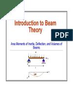 Intro_to_Beam_Theory.pdf