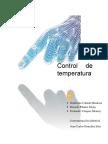 525468156 Control_de_temperatura.pdf