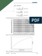 EHB_en_file_7.4.3-Gases-and-Vapors-Critical-Flow.pdf