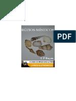 25422305-BUZIOS-MISTICOS.pdf