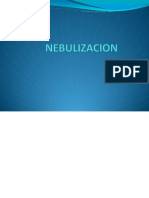 NEBULIZACION.docx