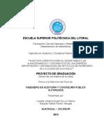Proyecto de Graduacion Guale-perero