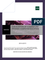 GuiaPyC2ªparte2014 15Ecuador.pdf