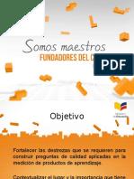 REACTIVOS EVALUATIVOS.pptx