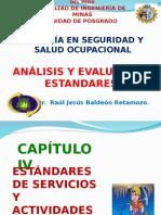 SESIÓN 04-AEE-Estandar Beneficios-conexas.ppt