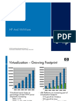 Microsoft PowerPoint - VMWare defn & adv (min)mine [Compatibility Mode]