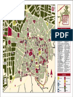 m_turistico-1.pdf