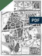 La Materia Oscura 4 - El Oxford de Lyra - Mapa - Pullman Philip.epub