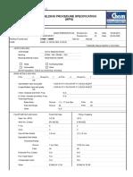 DES-QC-8505-AB-08