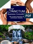 Apply for Venezuela Tourist or Visit Visa