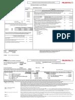 WINARSIH 500.pdf
