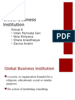 Global Business Institutions.pptx