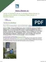 Service Ac Surabaya.pdf