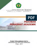 PEDOMAN_PENASIHAT_AKADEMIK