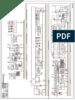 F3 WireDiagram G-i