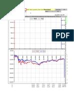 2-stock-correlation.xls