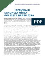 GREENWALD.odt