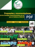 Propuestas_cuatrienio_Consejos