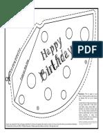 freebirthdaycraft_partyhat.pdf