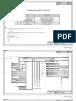 PCC3.3 Diagram