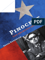 Los archivos de Pinochet.pdf