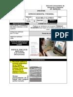 Der-ta-7-Derecho Municipal y Regional. (1)