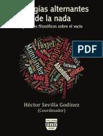 El_suicidio_de_Dios._La_apologia_del_ext.pdf