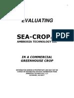 Ormus en la agricultura 3.pdf