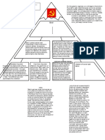 DUP- Goal Mountain Example-PDF