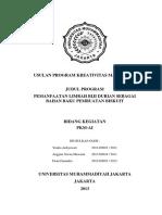 PKM-AI-PEMANFAATAN-LIMBAH-BIJI-DURIAN.pdf