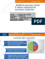 Ppt Half-Check_Achsan Nur Cholis_PPCP 65_rev