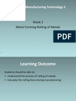 Rolling of Metals.pdf