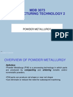 Powder Metallurgy process.pdf