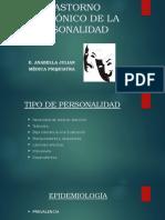 TRASTORNO HISTRIÓNICO DE LA PERSONALIDAD.pptx