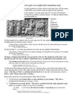 Numbers_indicate_gods_on_complicated_Anatolian_seals.pdf