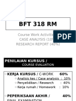 Cw Case Analysis & Research Work.pptx