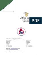 Lifting-the-Lid (1).pdf