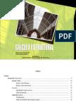 Calculo Estructural [Manuel Gasch]